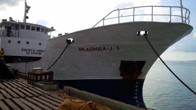 milagorsa