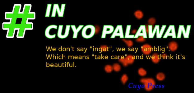 InCuyoPalawanAmblig2