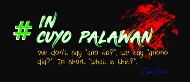 InCuyoPalawanAnoito3