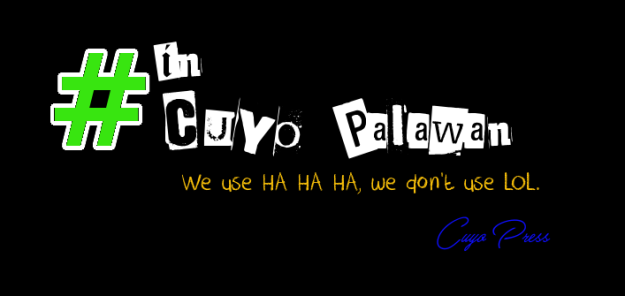 InCuyoPalawanhahaha2